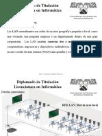 4_Tipos_redes_TCPIP