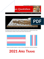 Lacan Quotidien 928