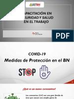 0. INTRODUCCION AL COVID-19 (2)