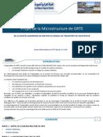 Projet Réorganisation Microstructure GRTE CA16!12!2018 VF
