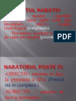 textul_narativ.5