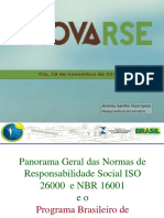 5.1 - Andréa Santini Henriques - Inmetro
