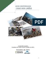 saude_desperdicada_o_caso_dos_lixoes