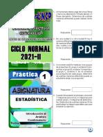 ESTADÍSTICA 01 CN (1)