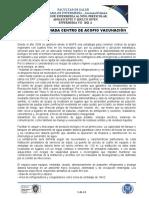 GUIA TALLER VISITA VIRTUAL CENTRO DE ACOPIO