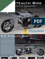B2_Bike_FactSheet