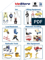 Tacklestore+Brochure+20+page