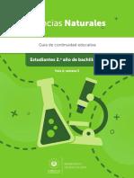 Guia_autoaprendizaje_estudiante_2do_bto_Ciencia_f2_s3