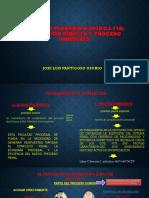 Acuerdo Plenario 6-2010-listo