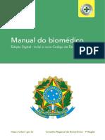 Manual Do Biomedico 2021 V4