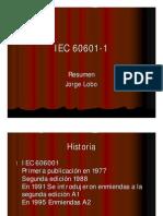 IEC 60601-1