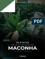 Curso_Brasil_Paralelo_-_Os_oito_mitos_da_legalização_da_maconha_-_Marcus_Lins