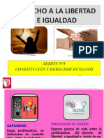 PPT_SESION 5