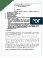 1- GFPI-F-019_Formato_Guia_de_Aprendizaje