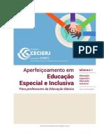 aperfeicoamento_ed_esp_inclusiva_mod1_texto1 (1)