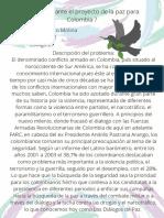 proyecto sociales 1102 (1)
