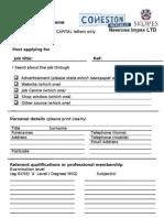 job_application_form_2011
