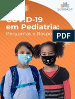 1618063062COVID19_em_Pediatria_-_Perguntas_e_respostas_compressed