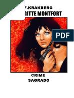 009 Crime Sagrado