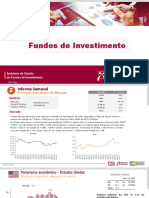 Informe Semanal 22032021