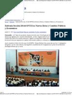 11-03-11 Visita a guaymas de Diputado Cano Vélez