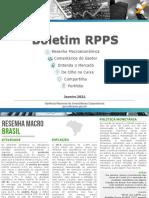 2021 01 - Boletim RPPS
