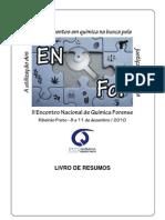 Livro de Resumos_IIENQFor