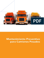 Es_Preventive_Maintenance_HandbooK