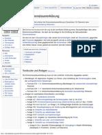Einkommensteuererklärung – Wikipedia