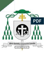escudo iglesia IAUC