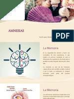 amnesias-170523214523