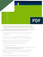 instalacion-de-simulador-heidenhain-itnc-en-windows-para-la-elaboracion-de-programas-de-control-numerico-de-fresadora_