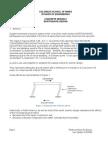 PDK_SEISMIC DESIGN.BriefNotes.2009