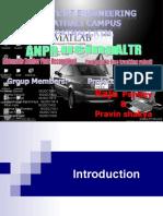 ANPR_PowerPoint