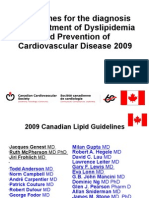 2009-CCS_Can-Lipid-Guidelines_slide-kit