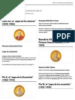 pdf - papas del siglo XX