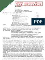 PDMS__SMARTPLANT_PDS_(COORDINATOR__ADMINISTRATOR)