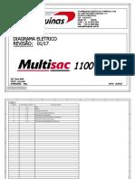 MLT 1100-1300 01 17 - sem painel robot