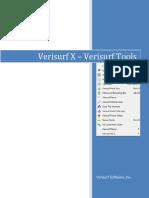 Verisurf_Tools