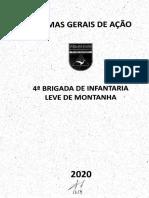 Nga 2020 Bgda