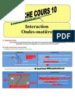 Interrac-OM-web