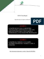 especificacao_arquivo_retorno_detalhado_SiTefGWConciliacao_4.1