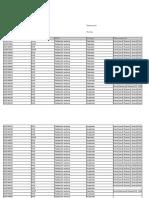 Auxiliares Anexos Impuestos Enero-febrero