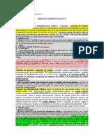 Direito Administrativo - Delegado.pr