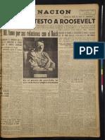 LN_1939_04_29