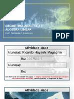 Mapa Ricardo Maganin Geom Algebra V4
