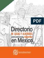 Directorio-de-Casas-y-Albergues-para-migrantes-en-México