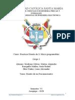 Proceso de Diseño E.esquivel (1)