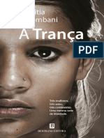 Atrança-LaetitiaColombani