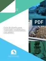 Guia_diseno_materiales_asfalto_estabilizado